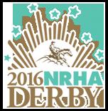 nrha-derby-logo