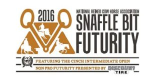 6_snafflebit-futurity-2016-logo-resized